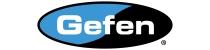 Gefen, Inc