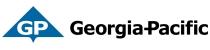 Georgia Pacific Corp.