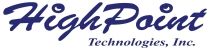 HighPoint Technologies, Inc