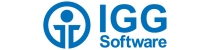 IGG Software, LLC