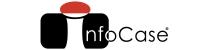 InfoCase, Inc