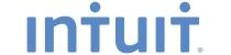 Intuit, Inc
