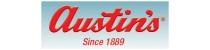 James Austin Co.