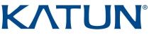 Katun Corporation