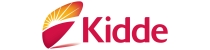 Kidde Fire and Safety