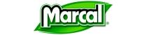 Marcal Manufacturing, LLC