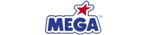 MEGA Brands, Inc