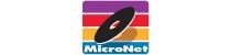 MicroNet Technology