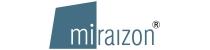 Miraizon LLC