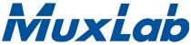 MuxLab, Inc