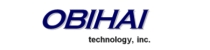 Obihai Technology, Inc