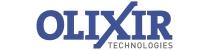 Olixir Technologies