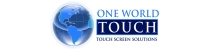 One World Touch, LLC