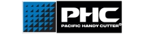 Pacific Handy Cutter, Inc