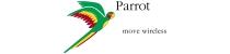 Parrot SA