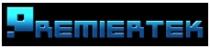 Premiertek.net, LLC
