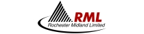 Rochester Midland Corporation