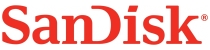 SanDisk Corporation