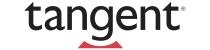 Tangent, Inc