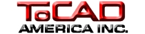 Tocad America, Inc