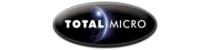 Total Micro Technologies