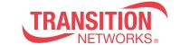 Transition Networks, Inc