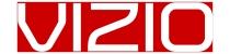 VIZIO, Inc.