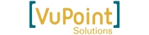 VuPoint Solutions