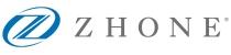 Zhone Technologies